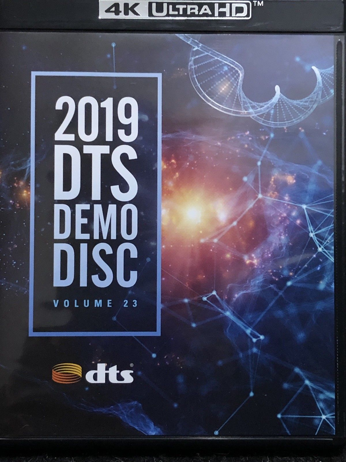 dts demo disc 2016 download