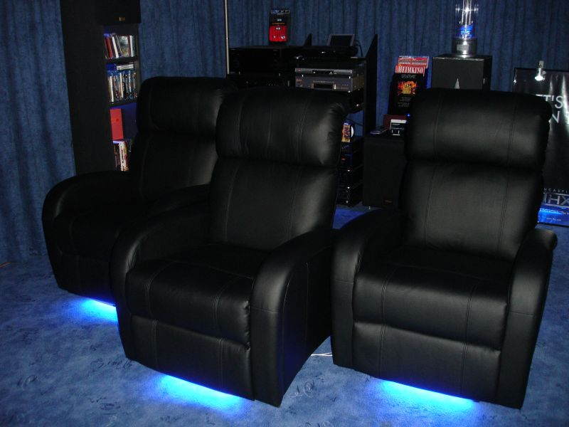mike s privat home cinema m p h c. Black Bedroom Furniture Sets. Home Design Ideas